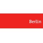 visitBerlin Logo